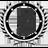 Массовик-Затейник