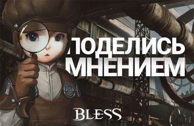 http://clandf.ru/uploads/images/2016/10/08/0ad935a7aa8dfc4ebc27b64e794087a7.jpg