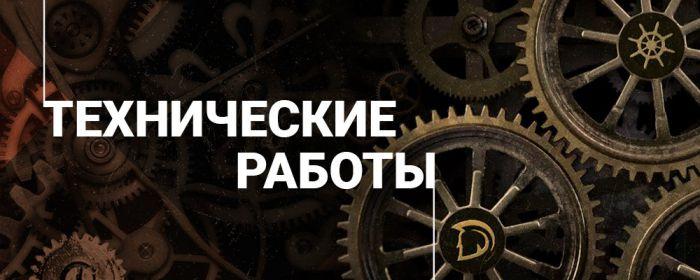 http://clandf.ru/uploads/images/2016/12/08/8x3po4obb7g.jpg
