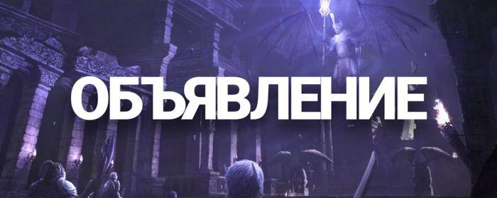 http://clandf.ru/uploads/images/2016/12/08/bphlvqmdsf4.jpg